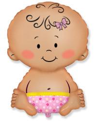901751 Baby Pink SIM