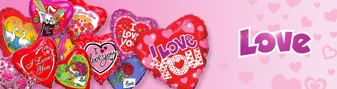 Banner-LOVE-Web